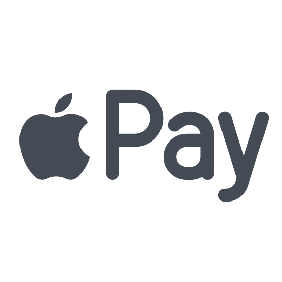 Apple Pay icon