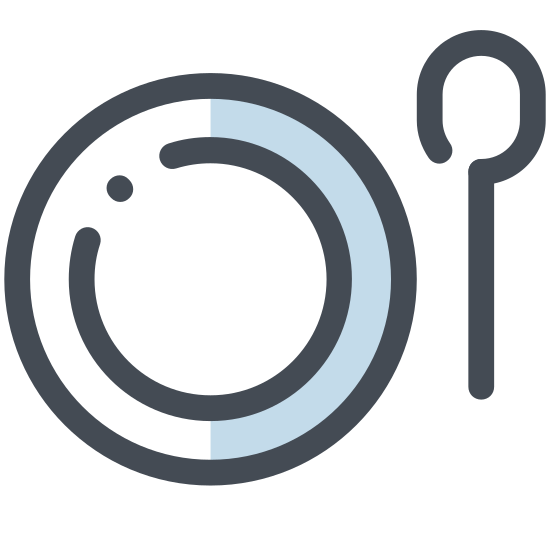 Baby Meal icon