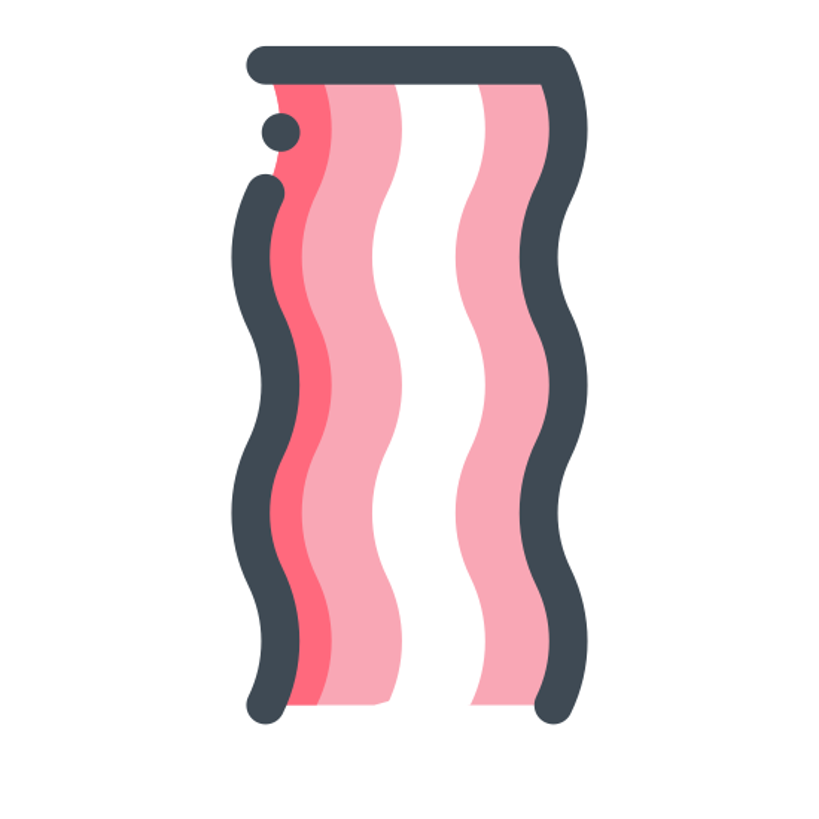 Boczek icon