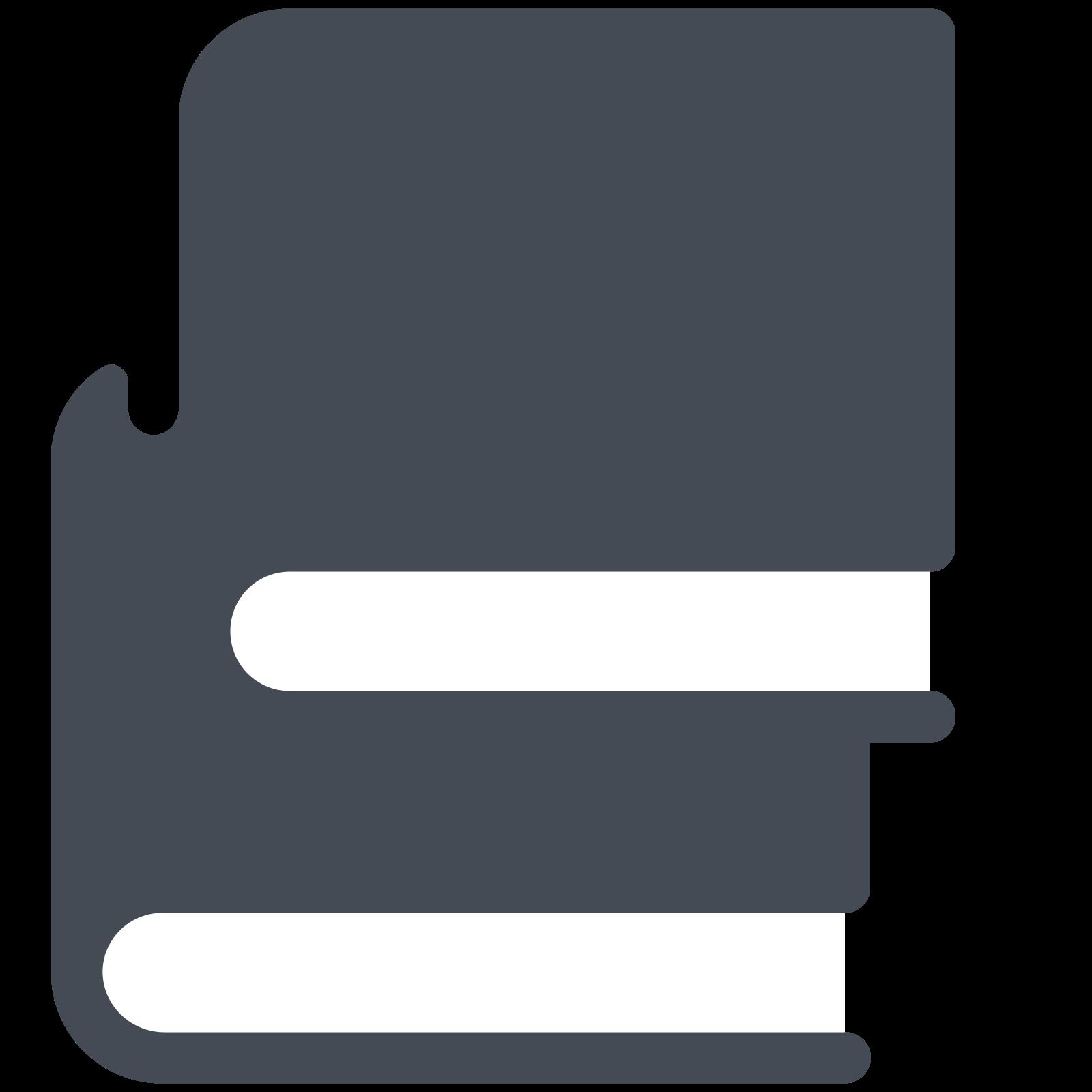 Książki icon