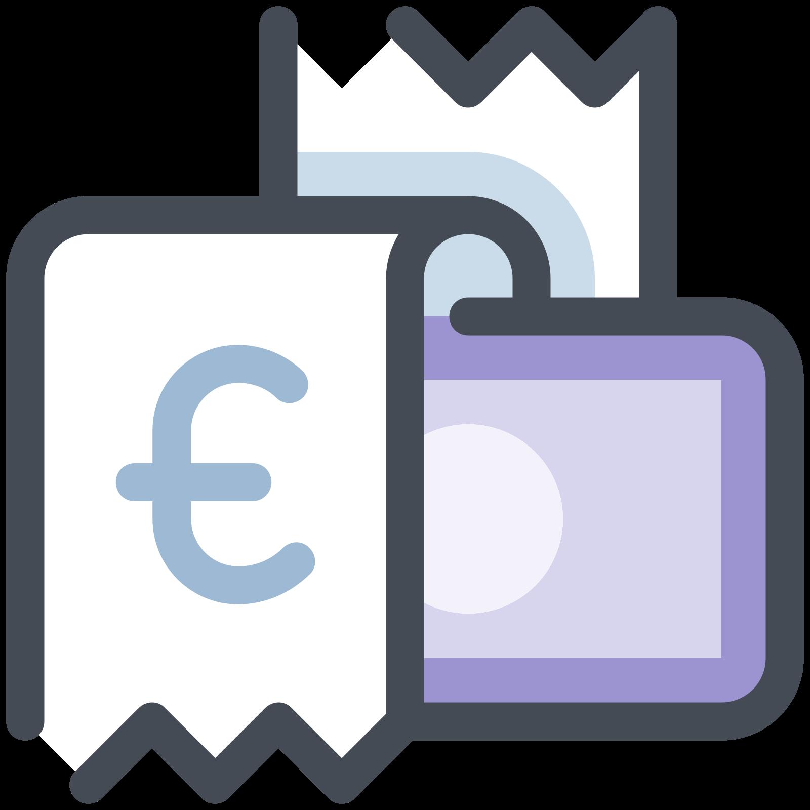 Kup za Euro icon
