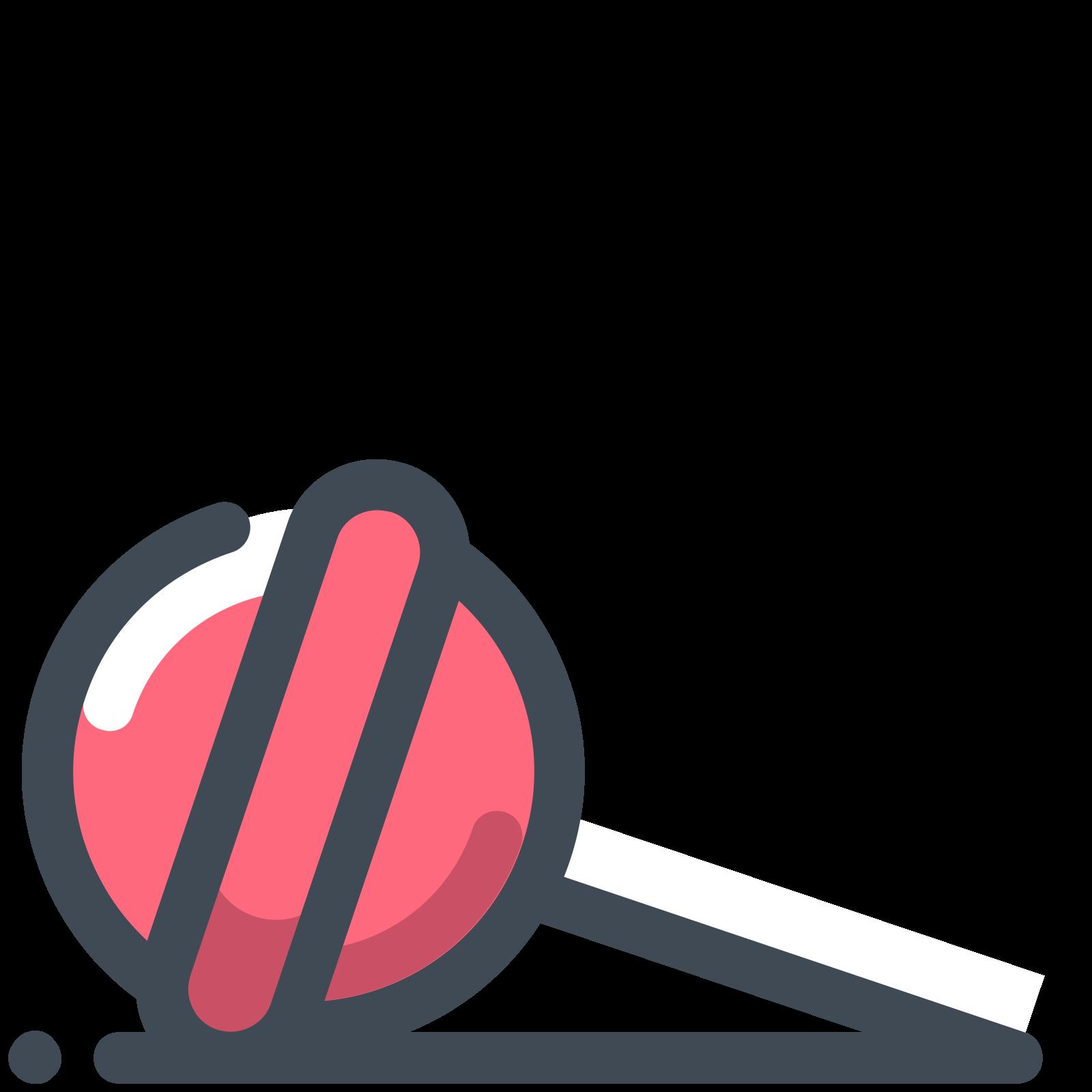 Cherry Chupa Chups icon