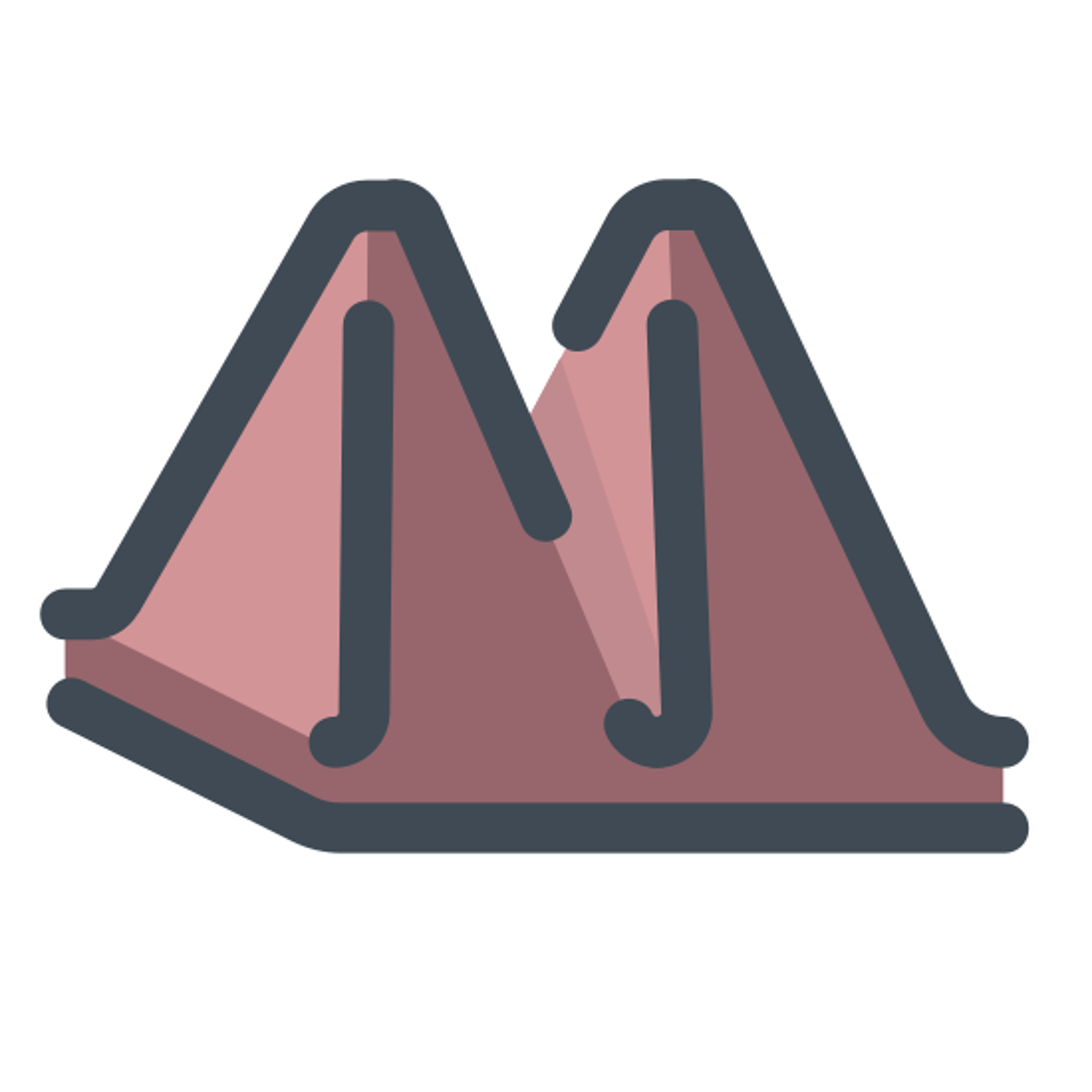 Chocolate Truffle  icon