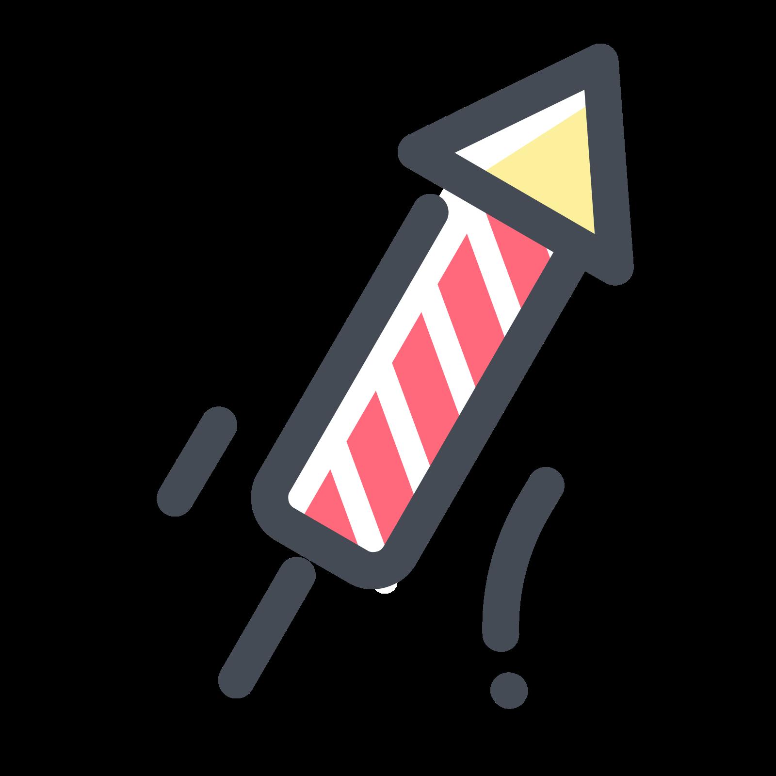Fajerwerk icon