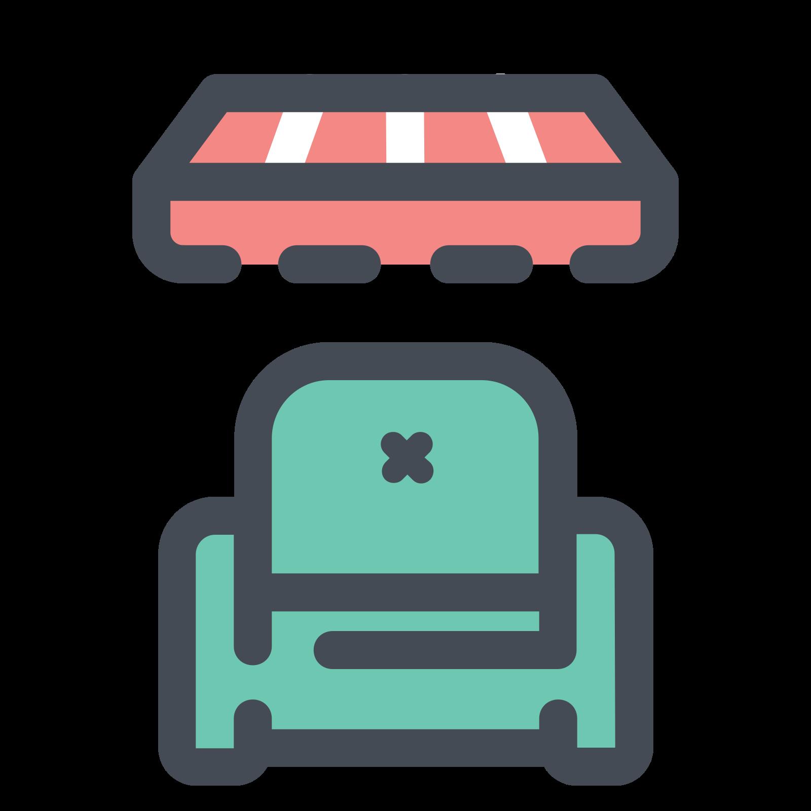Furniture Store icon