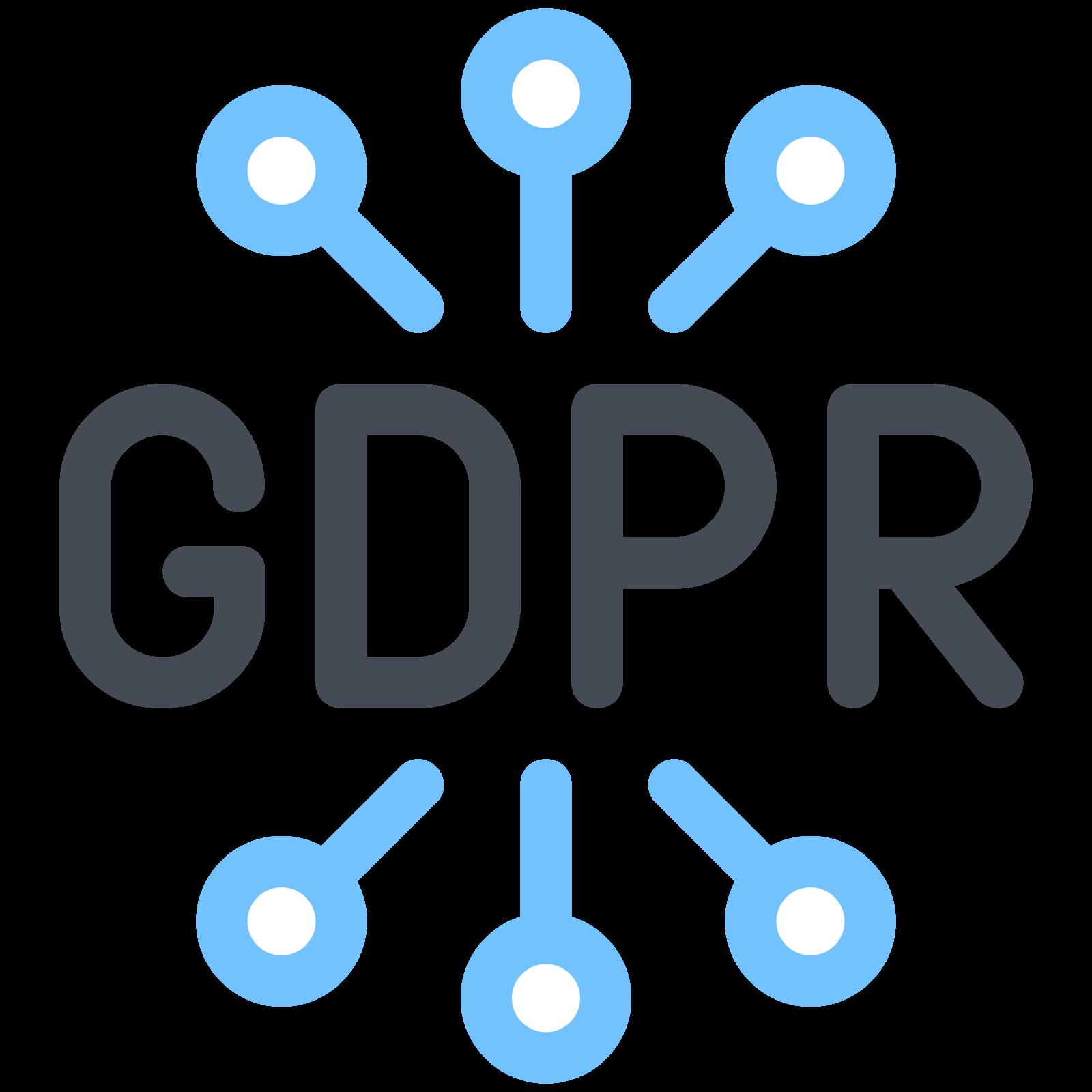 Данные по ВВП icon