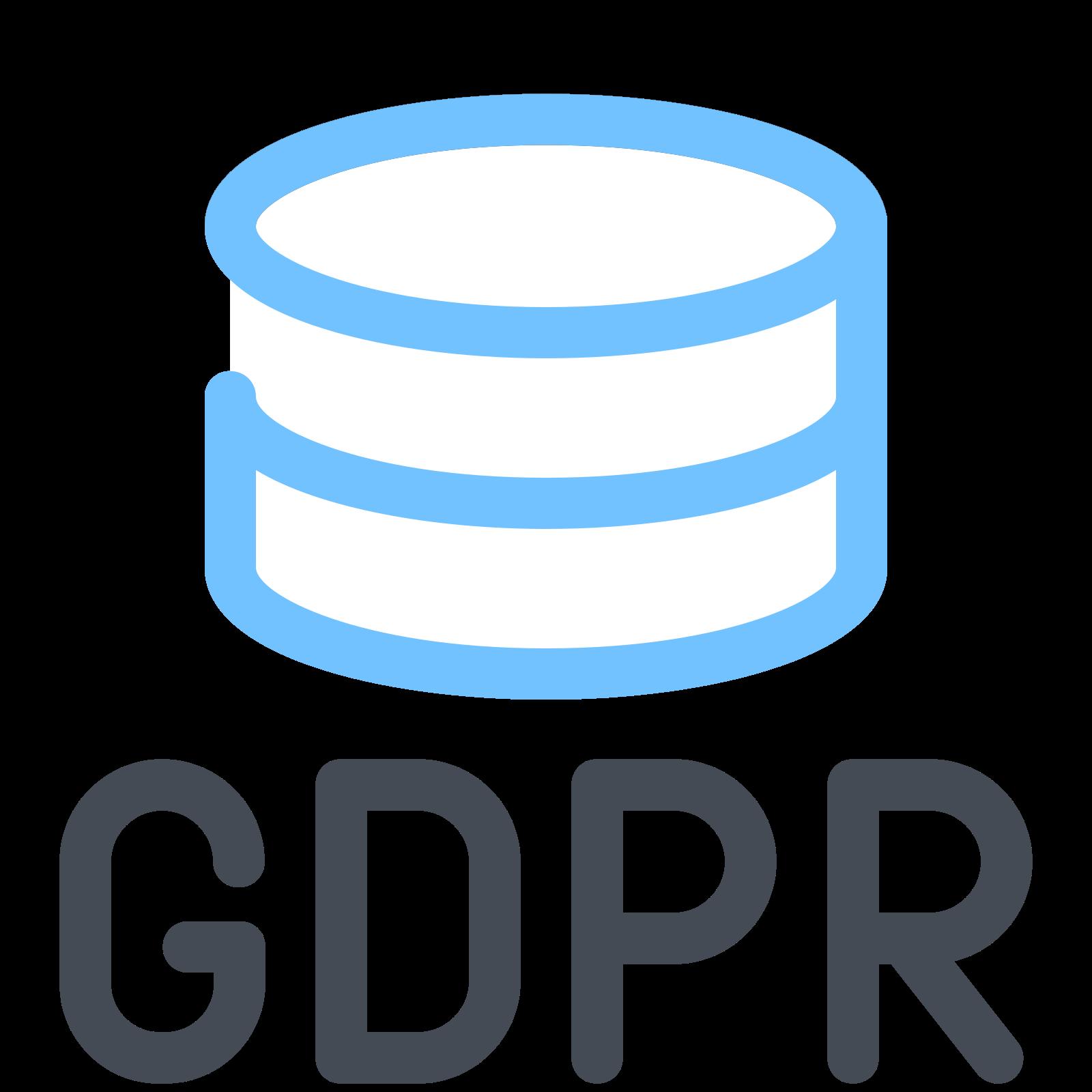 База данных ВВП icon