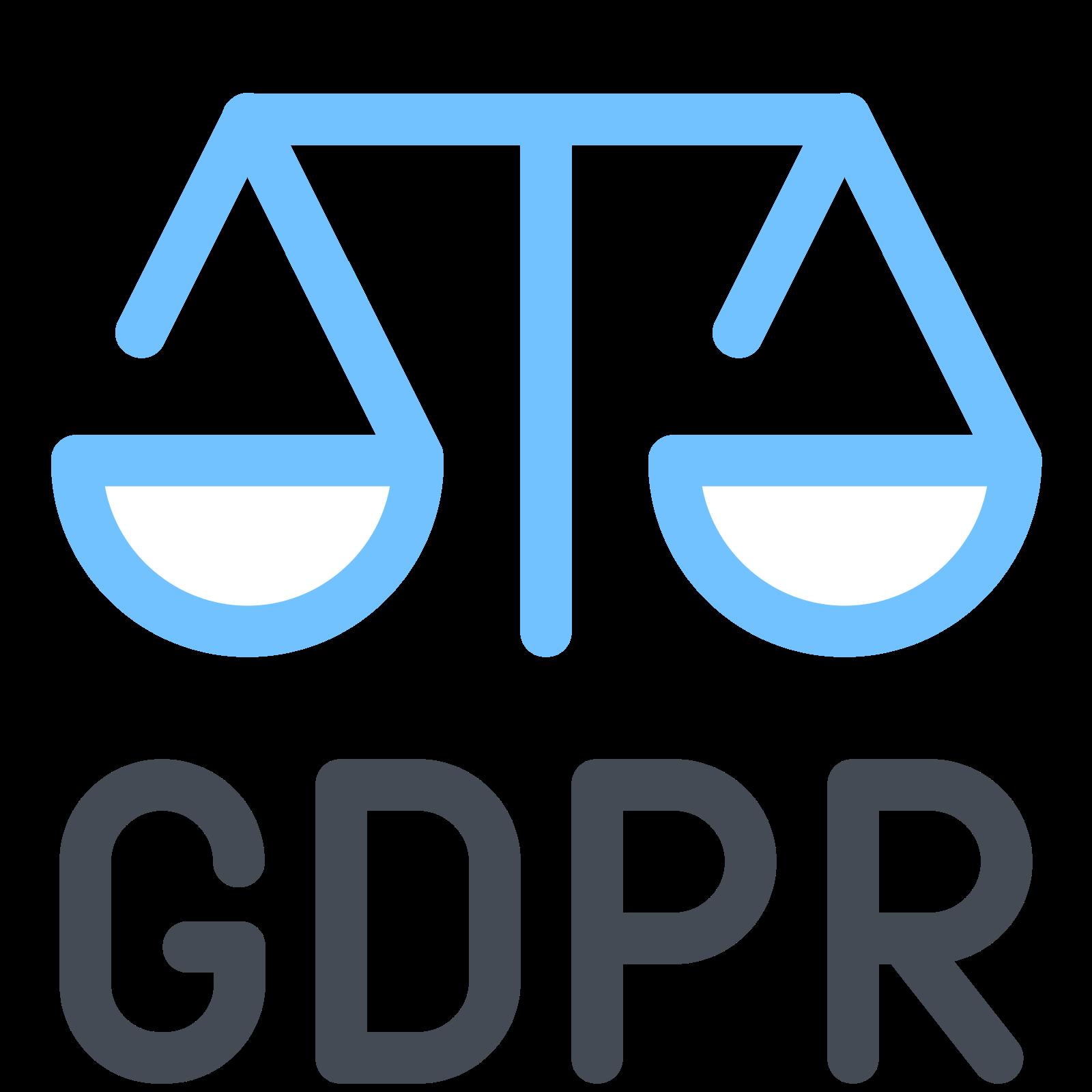 Закон о ВВП icon