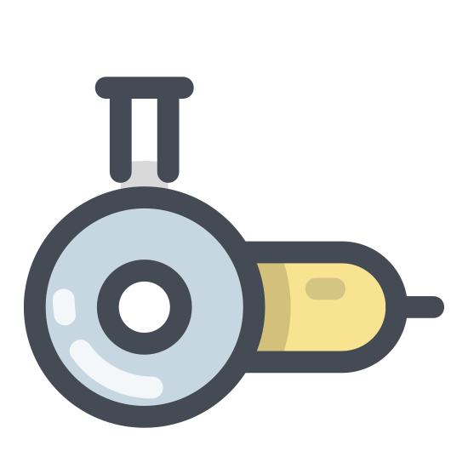 szlifierka icon