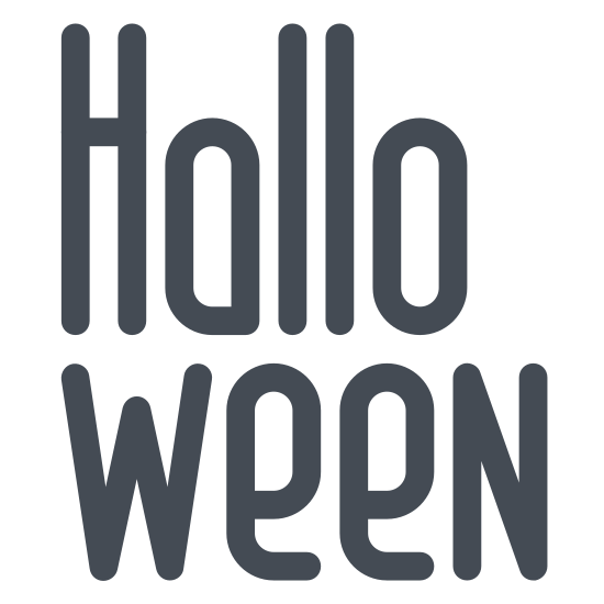 halloween icon free download png and vector