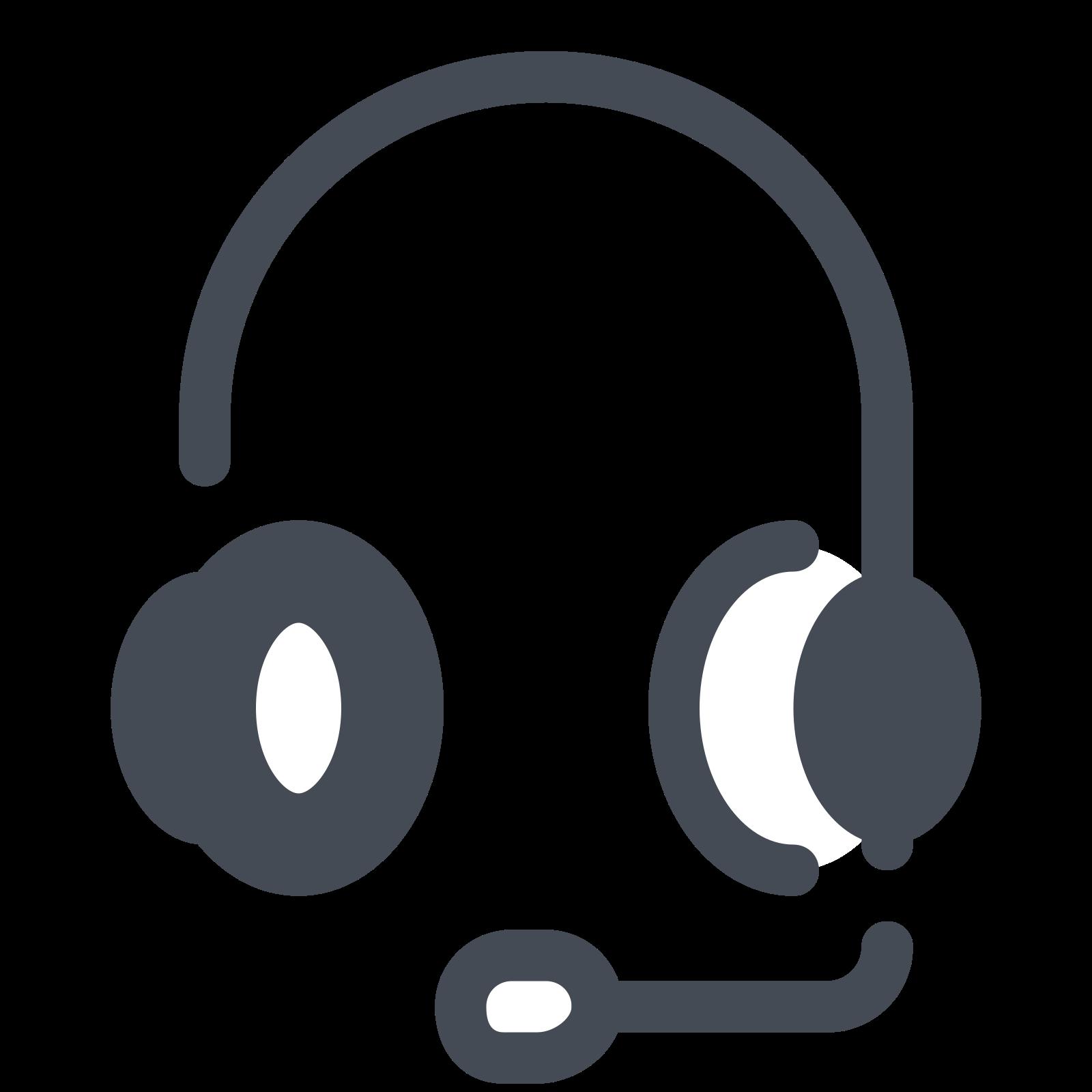 Наушники icon