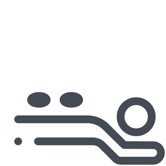 Hot Stone Massage icon