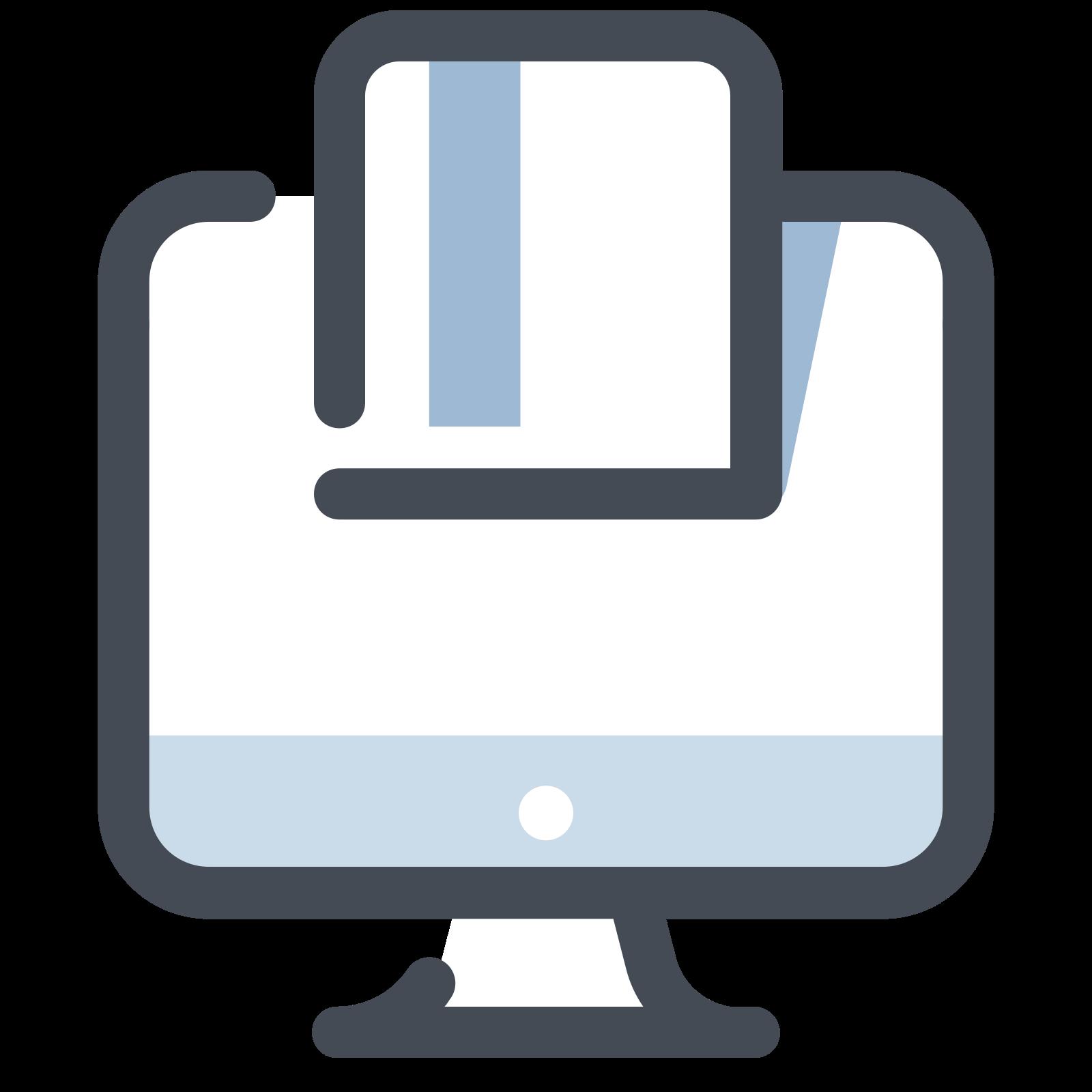 Płatności online icon