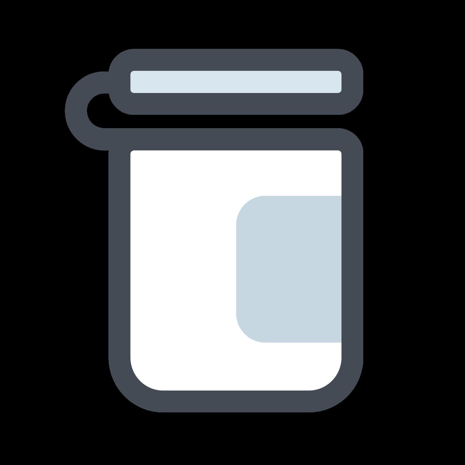 Pill Bottle icon