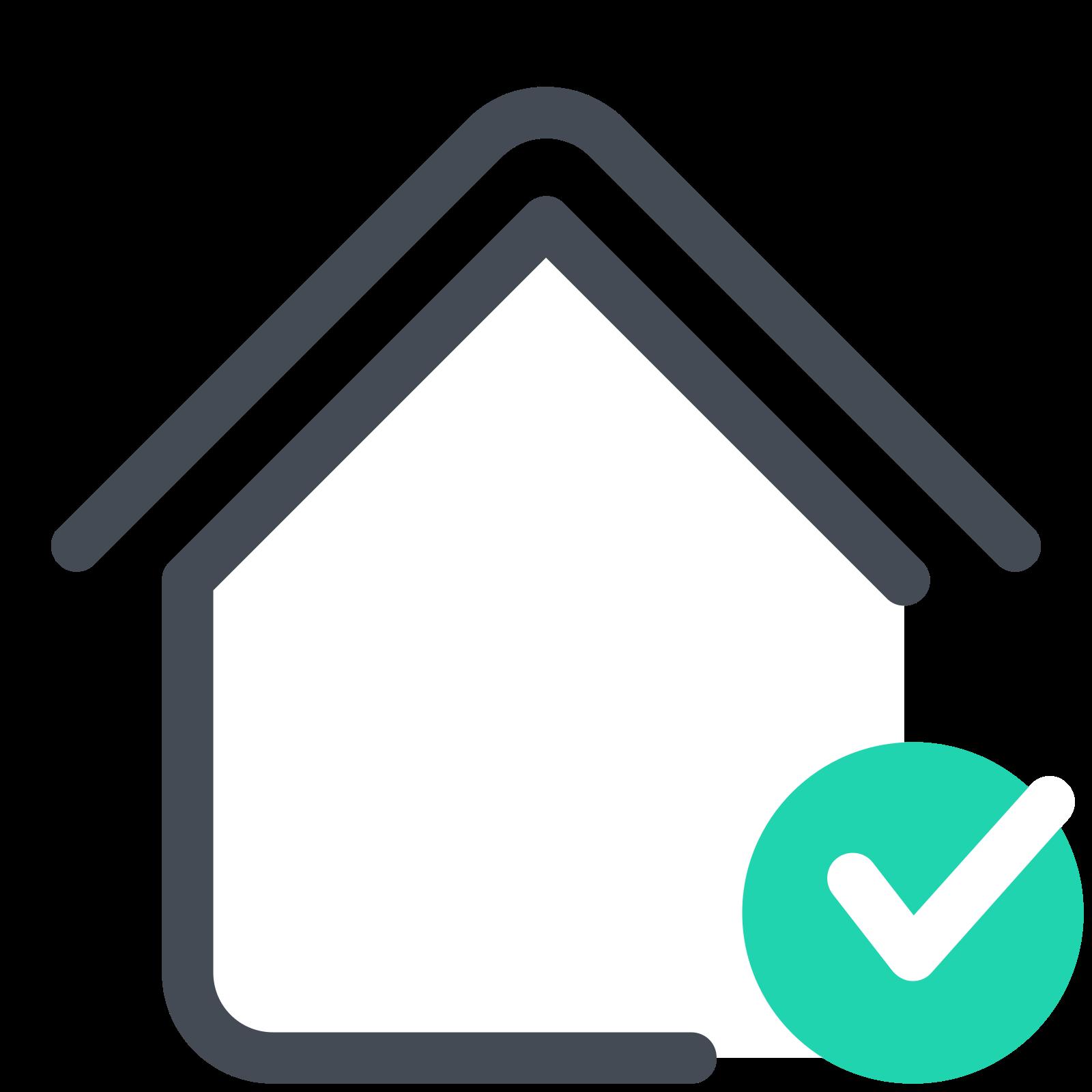 Умный дом проверен icon