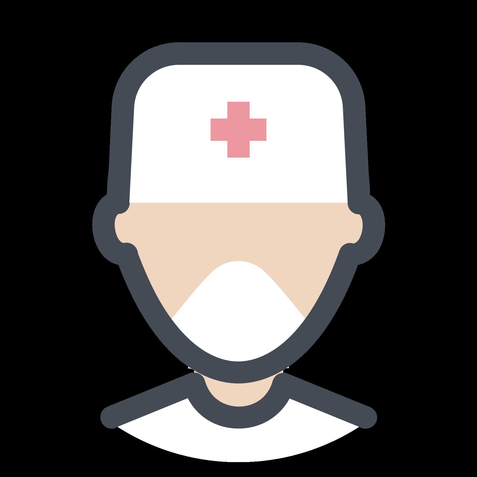 Skóra chirurga typu 1 icon