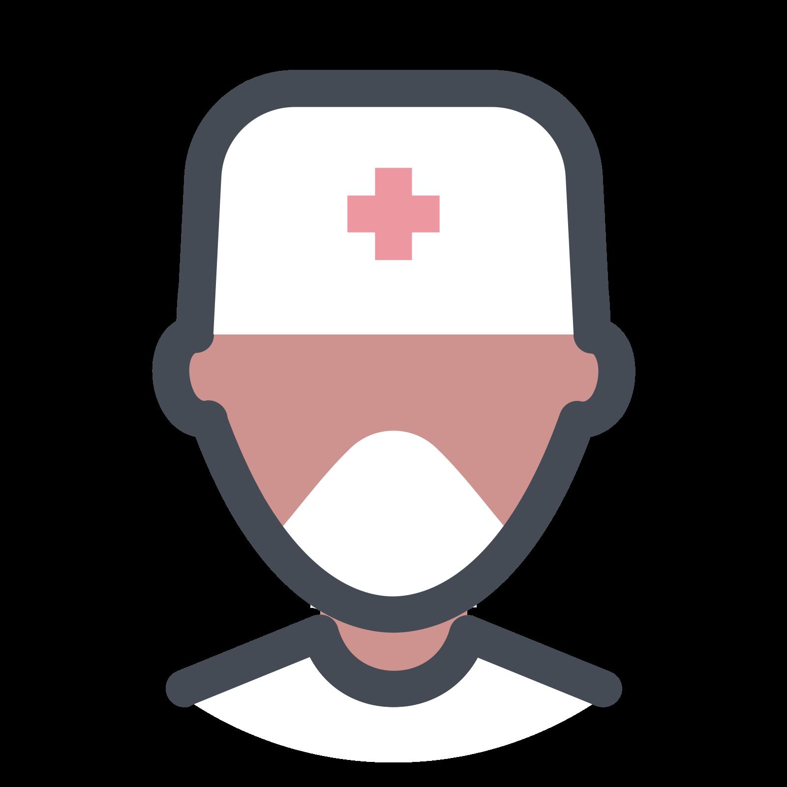 Skóra chirurga typu 4 icon