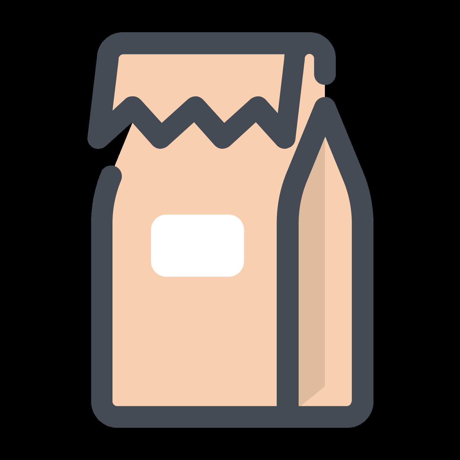 Take Away Food icon