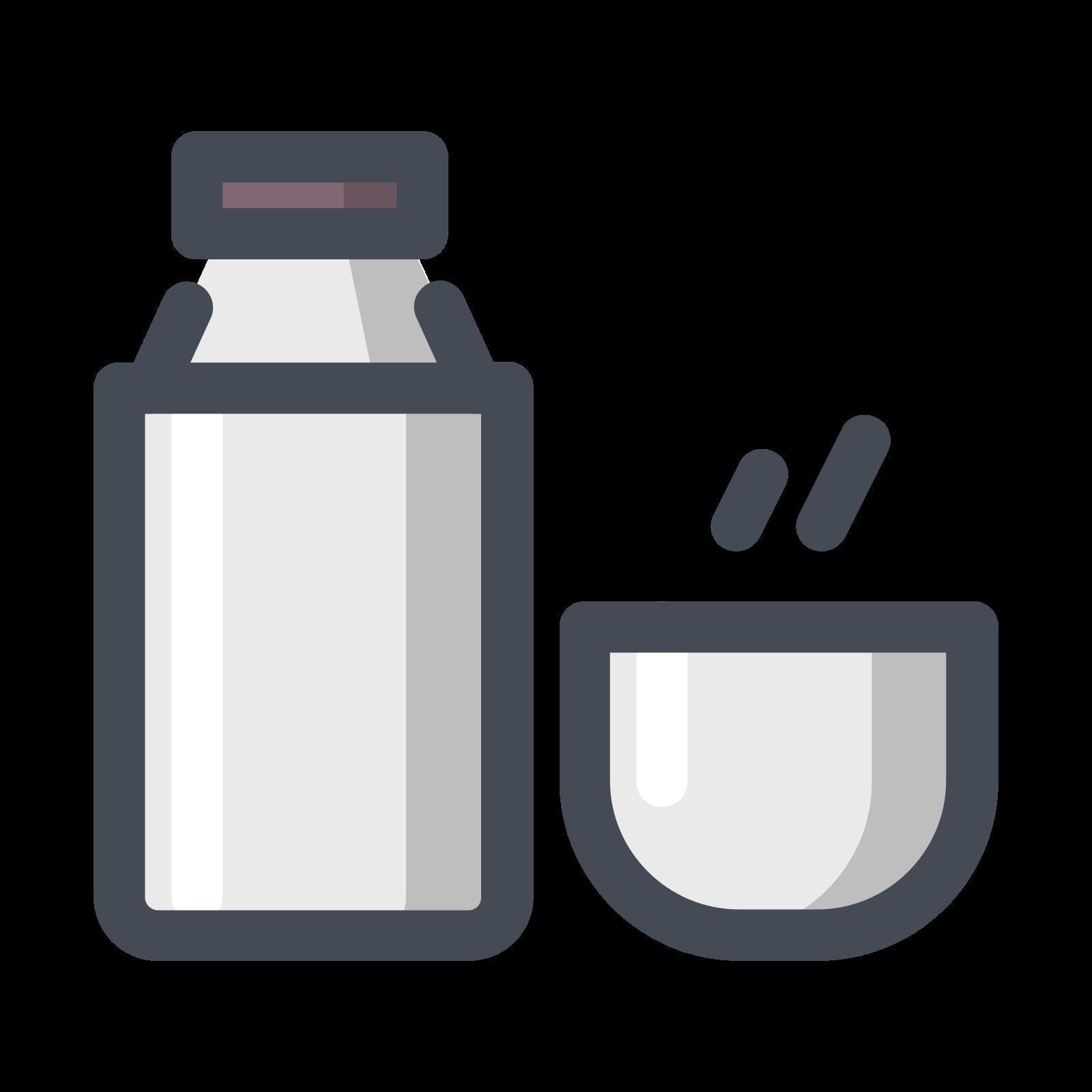 Thermos icon