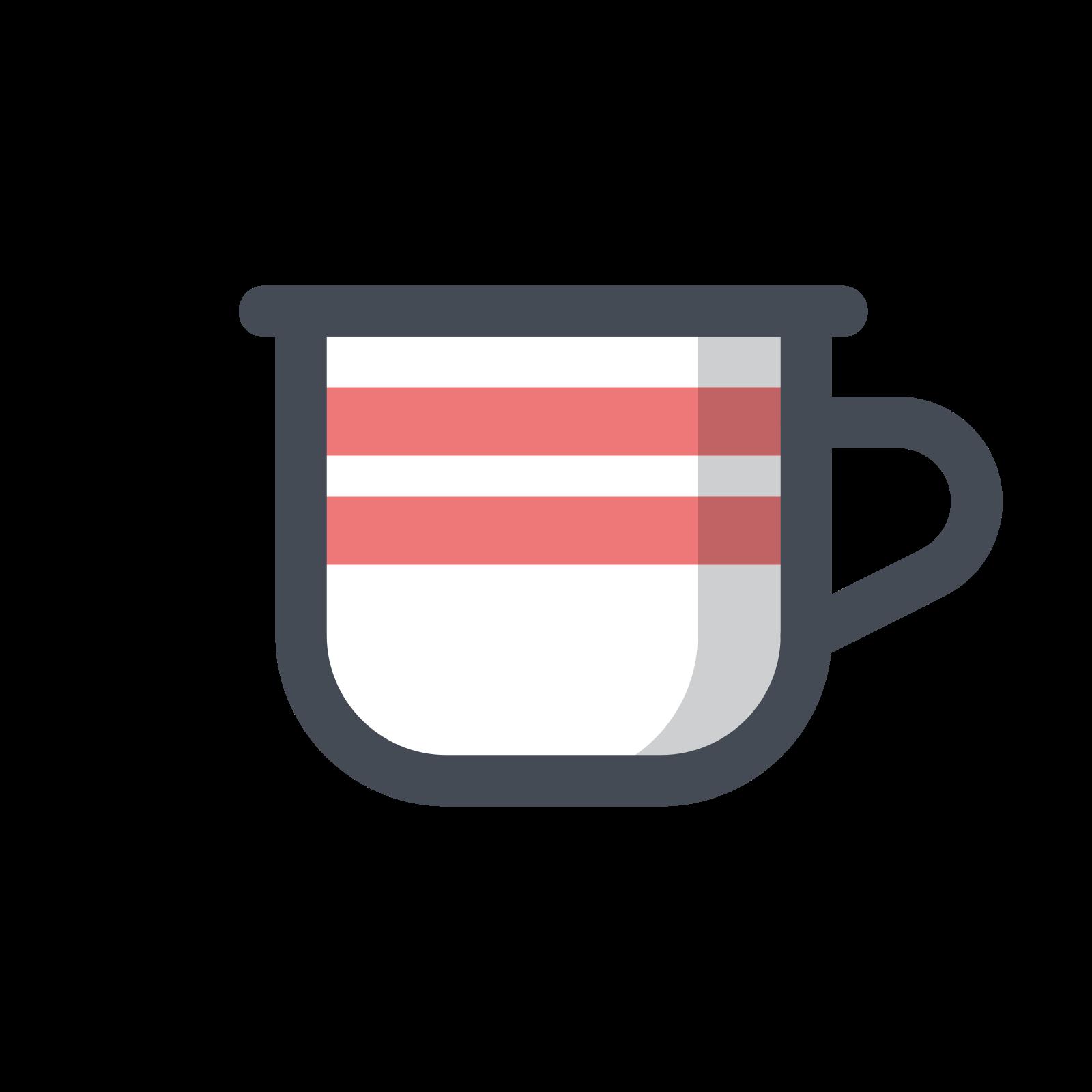 Travel Mug icon