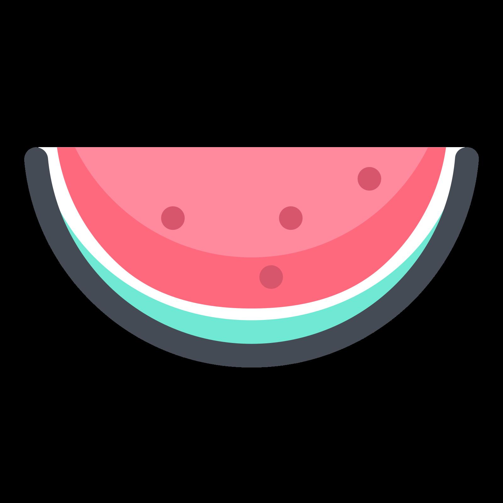 Arbuz icon