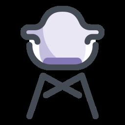 Kinderstuhl icon