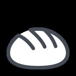 bread -v2 icon
