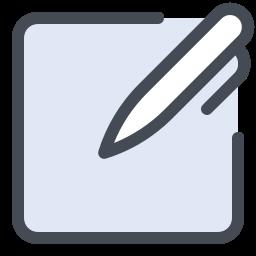 create new--v4 icon