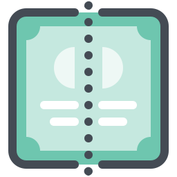 equity security icon