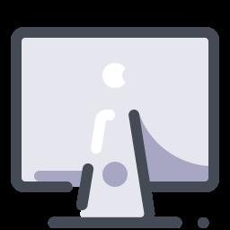 mac client--v1 icon