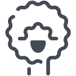 sheep2 icon