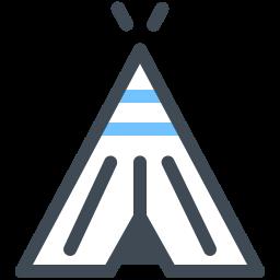 wigwam -v2 icon