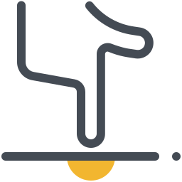 acupressure -v2 icon