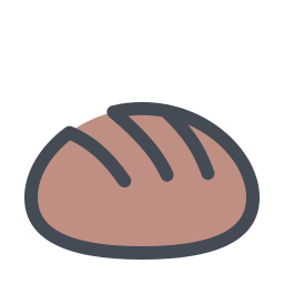 bread -v1 icon
