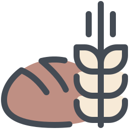 bread and-rye--v1 icon