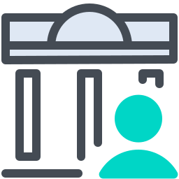 merchant account--v2 icon