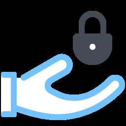 safety care-1--v1 icon