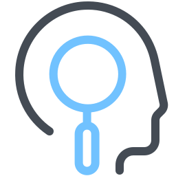 search user icon