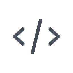 source code--v4 icon