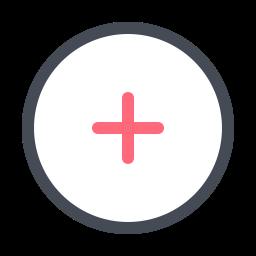 Пастель icon