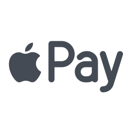 Apple Pay logo icon