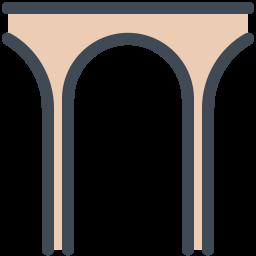 Aqueduct icon