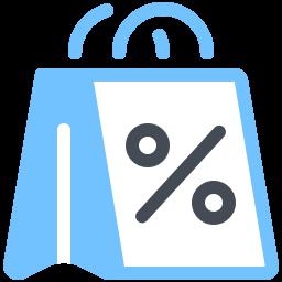 Best Sales icon
