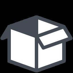 Caja icon