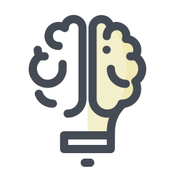 Bright Mind icon