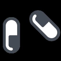Pastel icon