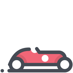 Car Icons - Free Download, PNG and SVG