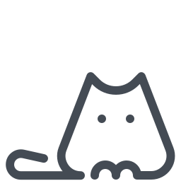 Cat Icons Free Download Png And Svg