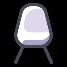 Stuhl icon