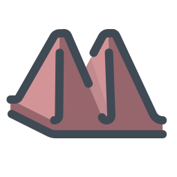 Chocolate Truffle icon